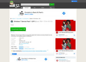 windows-7-sp1.soft32.com