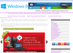 windows-8.us