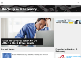 windows-backup-software-review.toptenreviews.com