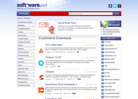 windows-essentials-codec-pack.soft-ware.net