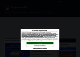 windows-faq.de
