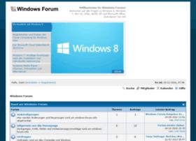 windows-forum.info