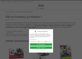 windows-hilfe-forum.de