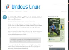 windows-linux.net