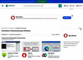 windows-live-messenger.softonic.com.br