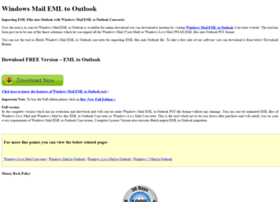 windows-mail.emltooutlook.com
