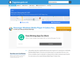 windows-media-player-9-codecs-pack.programas-gratis.net