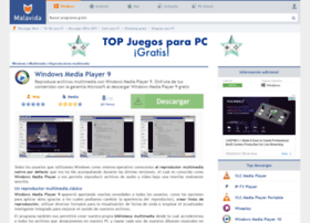 windows-media-player-9.malavida.com