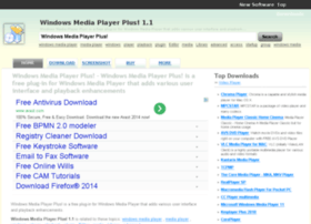 windows-media-player-plus.com-about.com