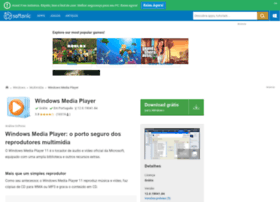 windows-media-player.softonic.com.br