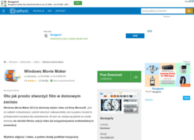 windows-movie-maker-2012.softonic.pl