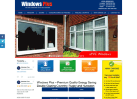 windows-plus.co.uk