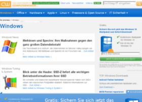 windows-secrets.de