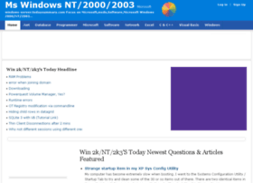 windows-server.itags.org