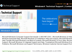 windows-support.com