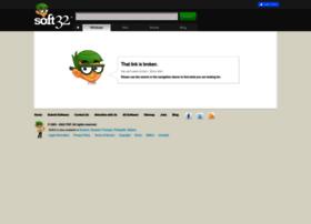 windows-xp-service-pack-3.soft32.com