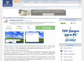 windows-xp-sp2.malavida.com