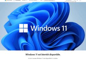 windows.fr