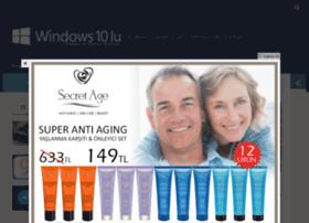 windows10lu.com
