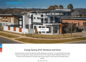 windows4life.com.au