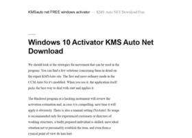 windows7activators.net