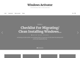 windows7and8activator.blogspot.com