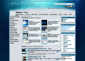 windows7download.com