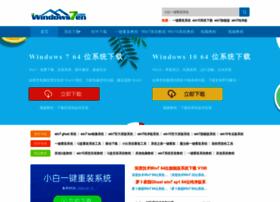 windows7en.com