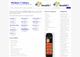 windows7library.com