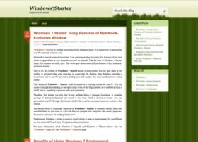 windows7starter.wordpress.com