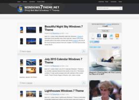 windows7theme.net