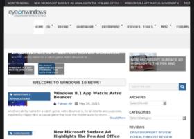 windows7update.com