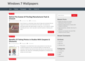 windows7wallpapers.org