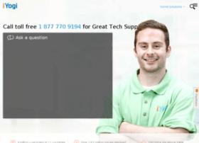 windows8.iyogi.com