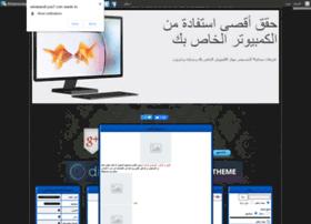 windows8.yoo7.com