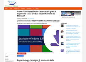 windows8blog.it