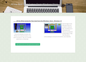 windows8cardgames.com