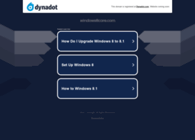 windows8core.com