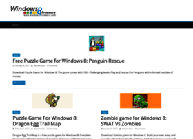 windows8freeware.com
