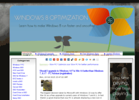 windows8optimization.org