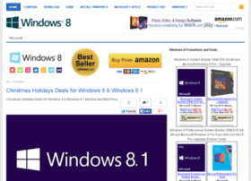 windows8promocode.org