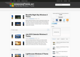 windows8theme.net