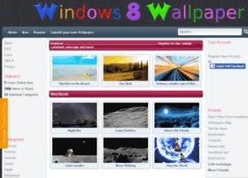 windows8wallpaper.com