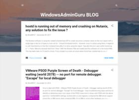 windowsadminguru.blogspot.in