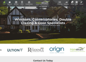 windowsbirmingham.co.uk