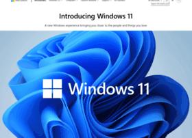 windowsblog.sk