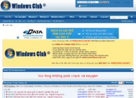 windowsclub.net
