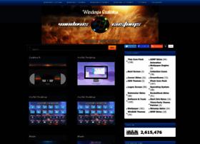 windowscustoms.blogspot.com