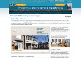 windowsdoorsreplacement.com