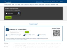 Windowseatblog.com